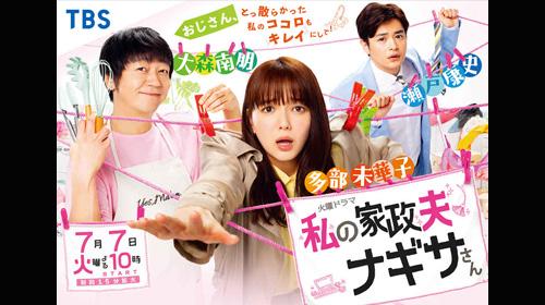 ギャラクシー賞 2020年9月度 月間賞 ドラマ 2作品 受賞!