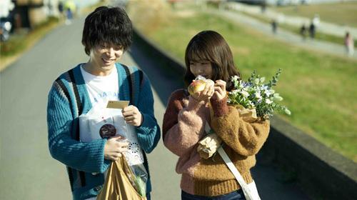 1月29日(金)『花束みたいな恋をした』全国公開!!